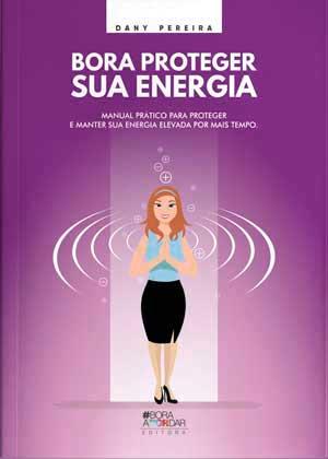 (E-book) Bora proteger sua energia.