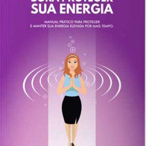 Manual de Energia